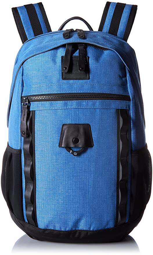 Oakley VIAJE MOCHILA 22L Mochila Azul de California