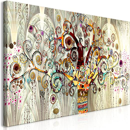 Poster Bildern Kunstdruck Nostalgisches Motorradmuster Bilder Leinwandbild Kunstdruck modern Wandbilder Wanddekoration Design Wand Bild 50x70cm Kein Rahmen