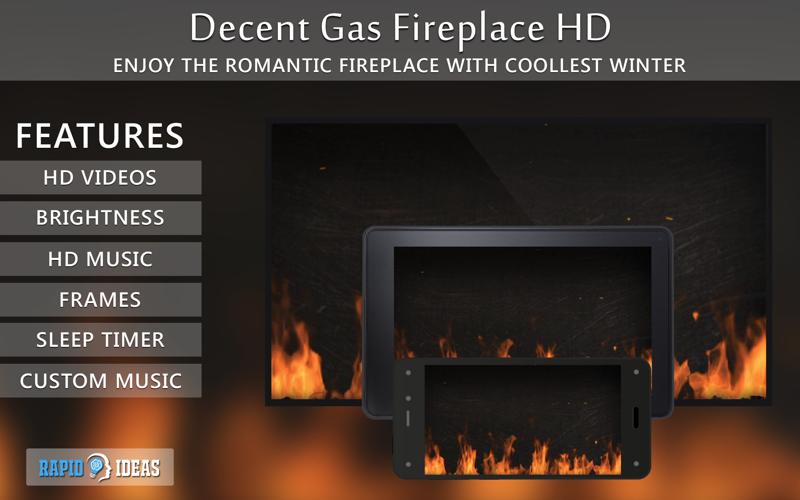 regency fireplace gas best price toronto contemporary horizon product