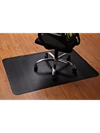 Chair Mats | Amazon.com | Office Furniture & Lighting - Furniture ...