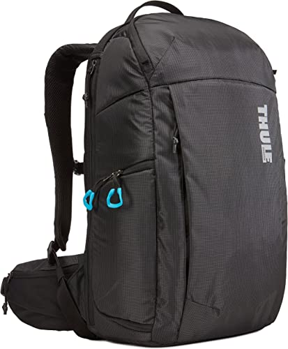 Thule Aspect DSLR Camera Backpack - TAC-106