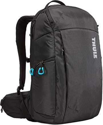Thule Aspect DSLR Camera Backpack - TAC-106