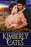 Morning Song (Culloden's Fire Book 5) (English Edition)