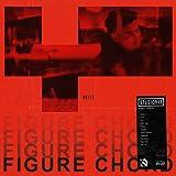 Figure Chord