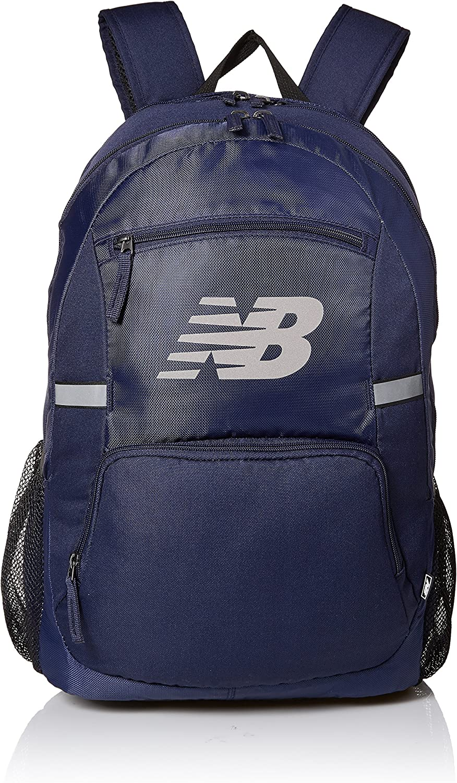 New Balance Accelerator Backpack