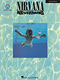Nirvana - Nevermind Songbook: Revised Edition (Guitar Recorded Version)
