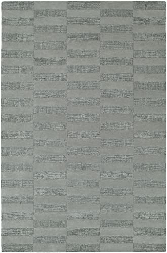 Kaleen Stesso Collection Hand-Tufted Area Rug