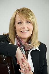 Tina Walsh