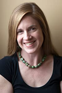 Theresa Howell