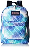 Amazon Price History for:JanSport Unisex SuperBreak