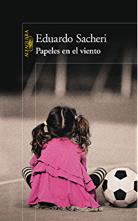 Papeles en el viento (Spanish Edition)