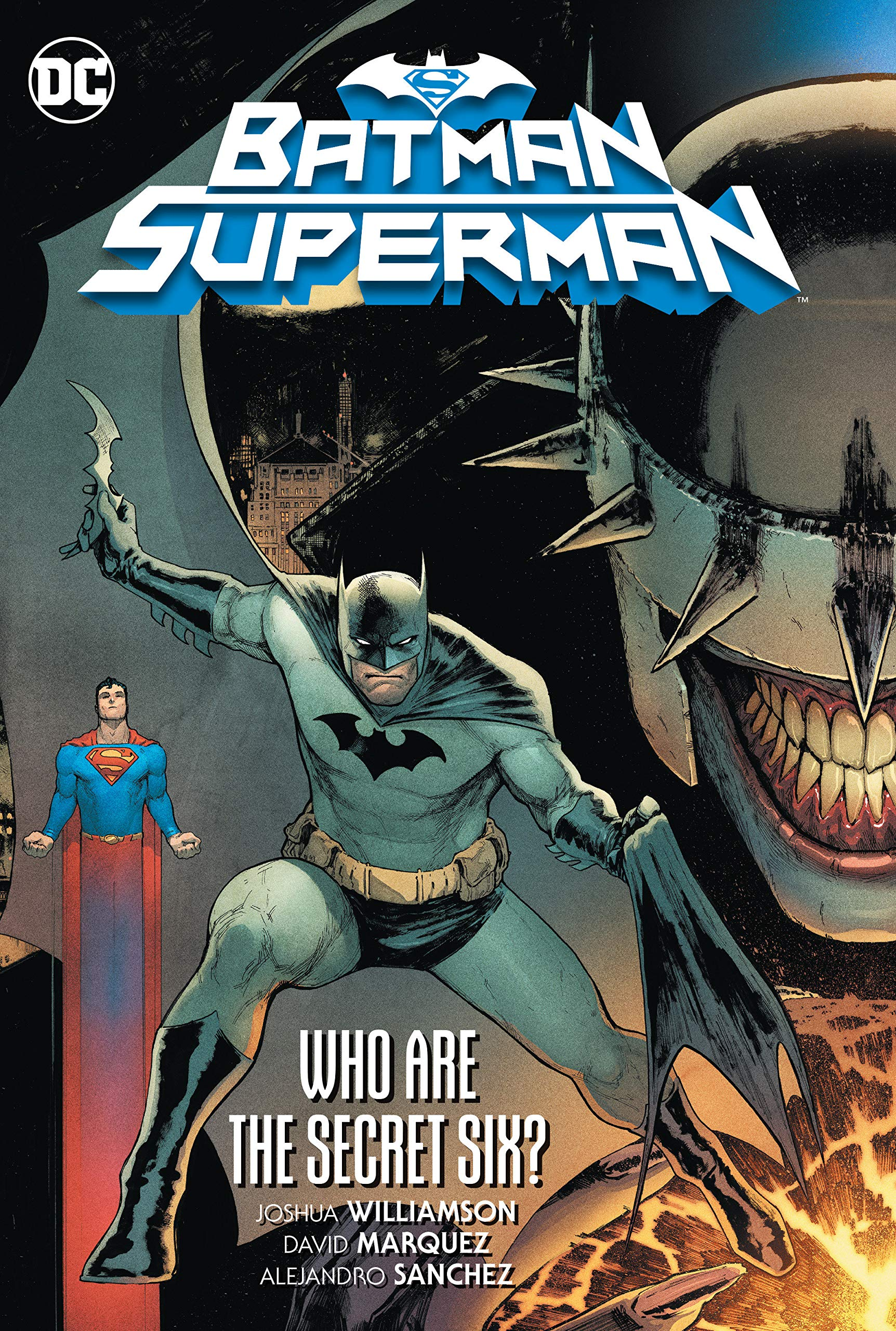 Superman 26 27 28 29 30 31 32 Complete Rebirth Comic Lot Run Set EXCELSIOR BIN