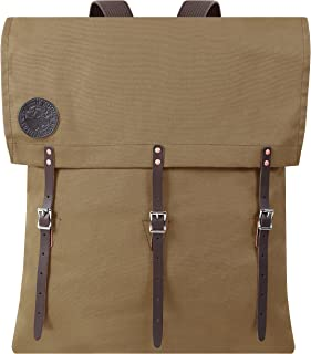 product image for Duluth Pack #3-70 Utility Pack (Waxed)
