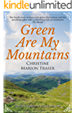 Green Are My Mountains