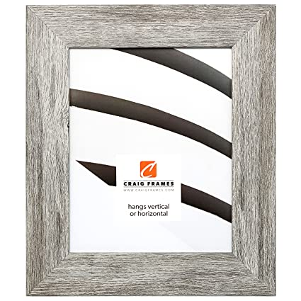 Amazon.com - Craig Frames 74030 20 by 30-Inch Picture Frame, Smooth ...
