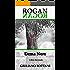 ROGAN - Dema Nero: libro secondo