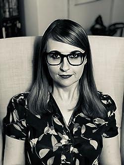 Helen Cullen