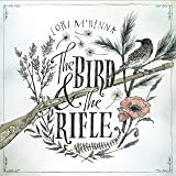 Bird &the Rifle