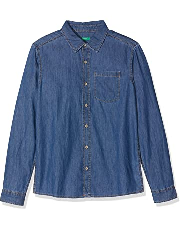 c16f72674a7 United Colors of Benetton Shirt