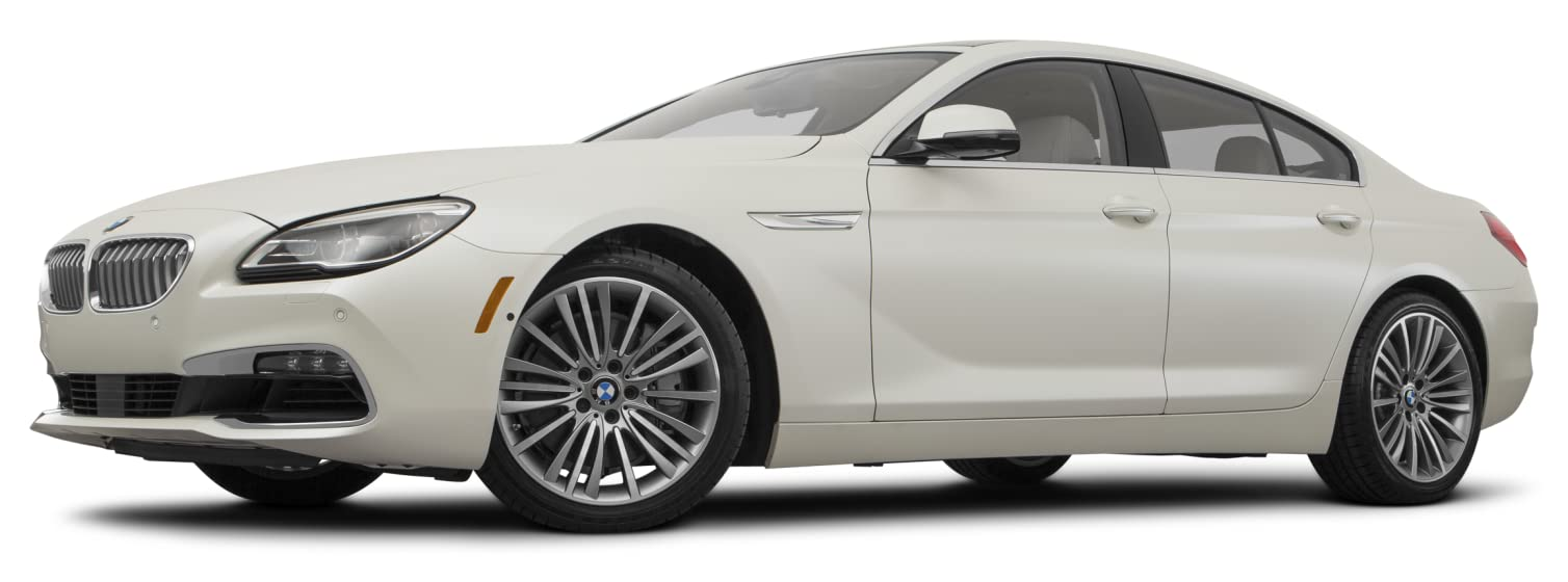 Coupe Series 2011 bmw 650i specs Amazon.com: 2017 BMW 650i xDrive Gran Coupe Reviews, Images, and ...