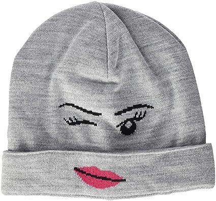 b6db187195d Lego Wear Girl s Hat  Amazon.co.uk  Clothing