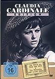 Claudia Cardinale Edition