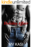 The Holiday Affair (Villain or Hero?)