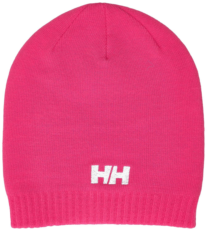 Helly Hansen Brand Beanie 57502