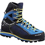 Salewa Men's MS Condor EVO GTX M Mountaineering Boot