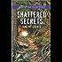 Shattered Secrets (Love Inspired Suspense)