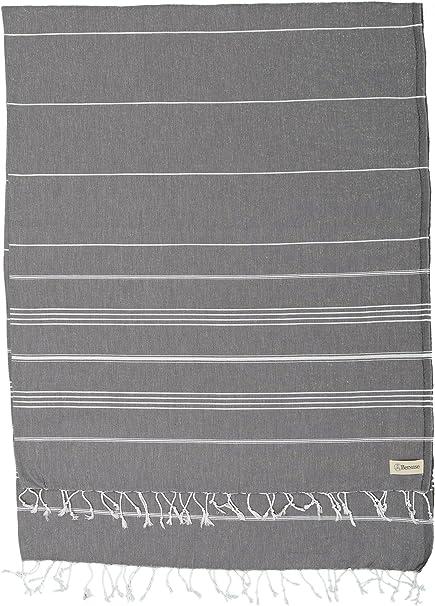 Bedspread,55x86 Natural Bed Cover Emr-Tslm-Pk Organic Blanket Bedding Blanket Turkish Blanket,Beach Blanket Throw Blanket