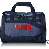 Puma Big Evercat Transformation Jr - bolsa deportiva para niño