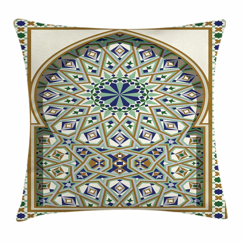 Amazon.com: Turco patrón, para el hogar o la oficina, en ...