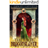 The First Dragonslayer (The Spellstone Legacy Book 2)