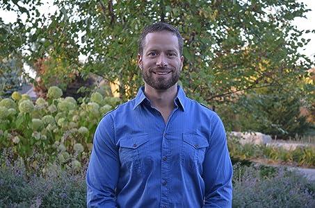 Brad Pilon