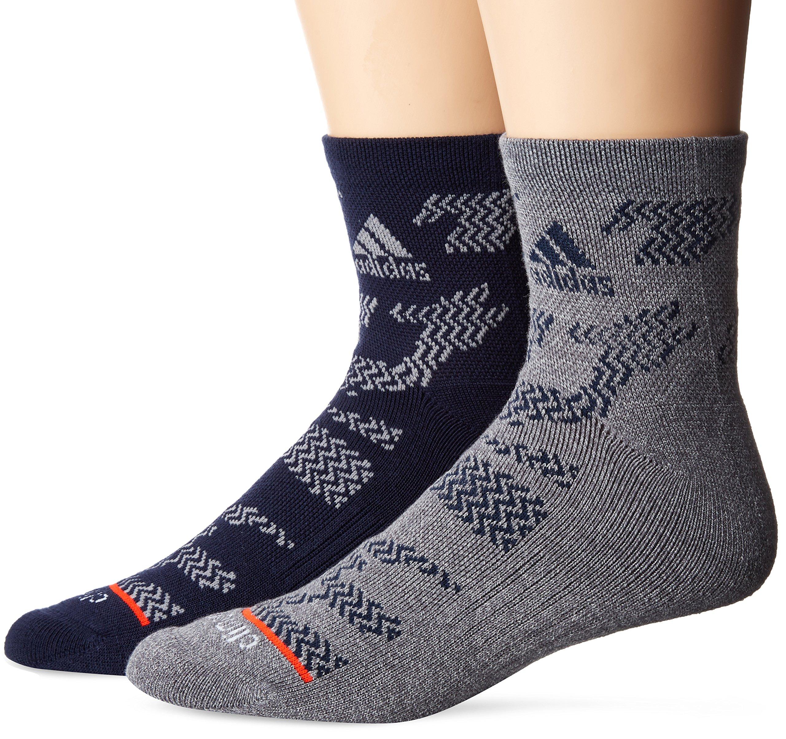 resist best socks comforter blister show balega athletic no in comfort for pair women pcr helpful men customer hidden s and rated reviews