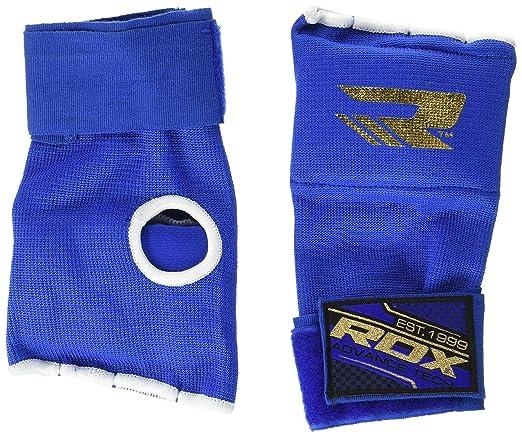 171 opinioni per RDX Fasce Boxe Bende Per Mani Polsi Elastiche Pugilato Bendaggi MMA Guanti