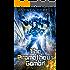 The Prometheus Gambit (The New Prometheus Book 2)