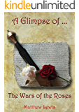 A Glimpse of The Wars of the Roses