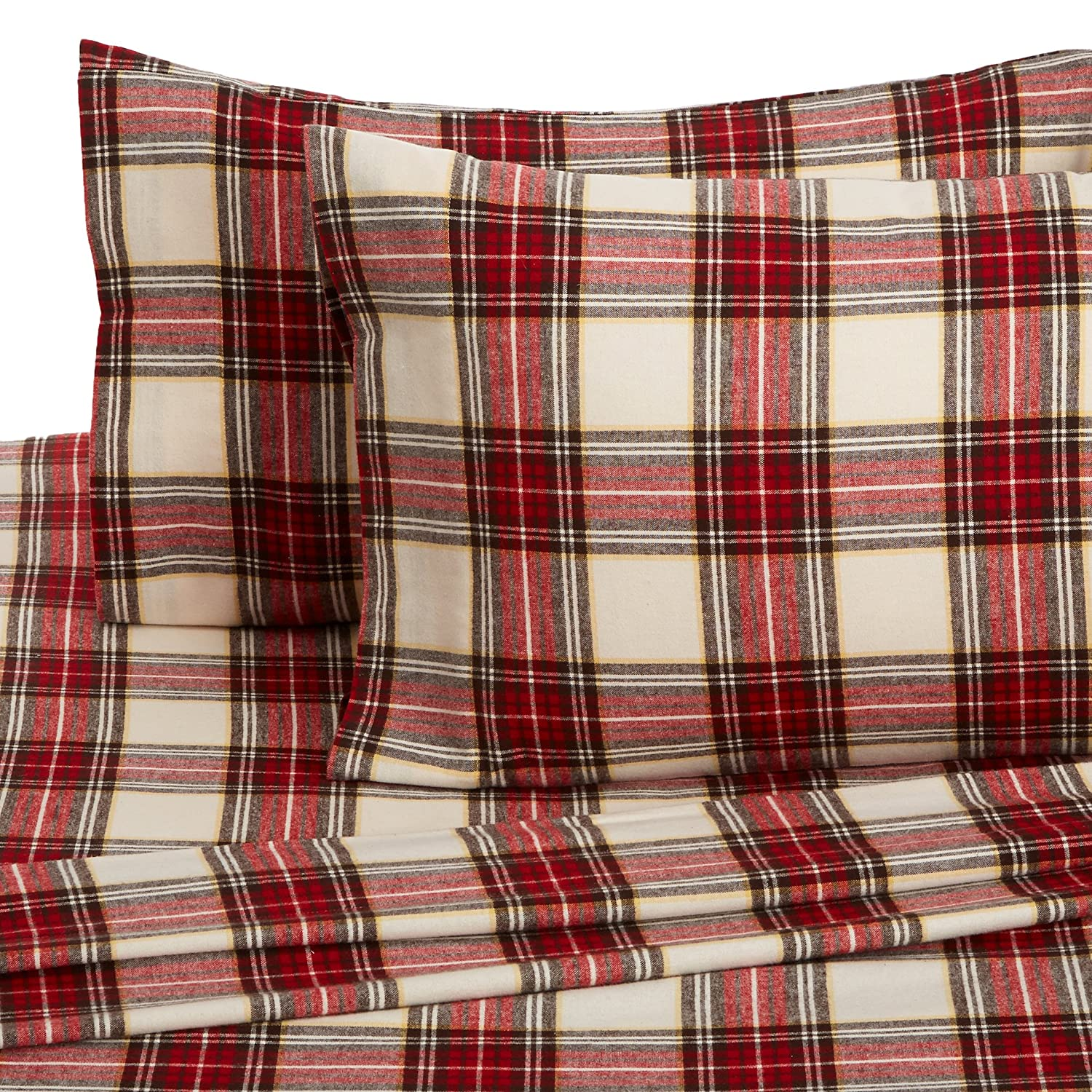 100 Tartan Vs Plaid Know The Difference Between