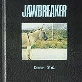Dear You [Vinyl LP]