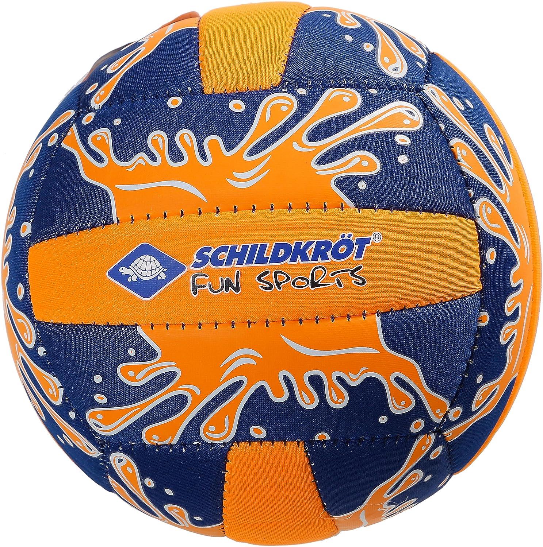 Schildkröt Fun Sports Beachvolleyball 970274