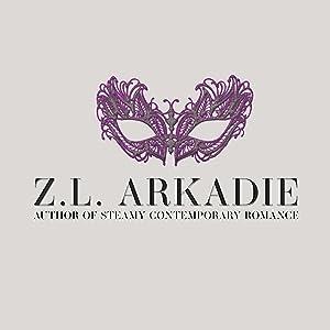 Z.L. Arkadie