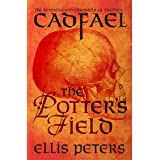 The Potter's Field (The Chronicles of Brother Cadfael Book 17)