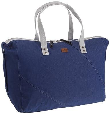mode la plus désirable acheter pas cher liquidation à chaud G-STAR RAW G-Star Valerie Handbag, Sac à main: Amazon.fr ...