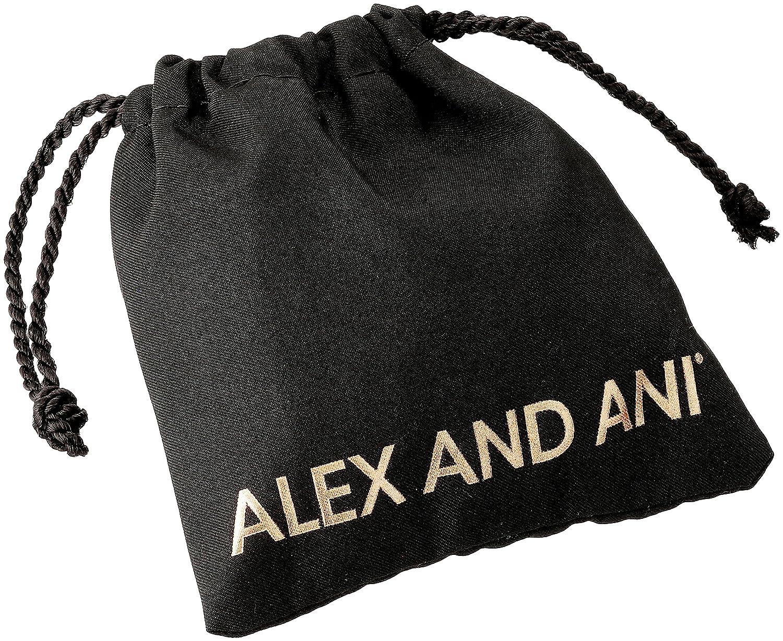 Alex and ANI Cosmic Balance II Expandable