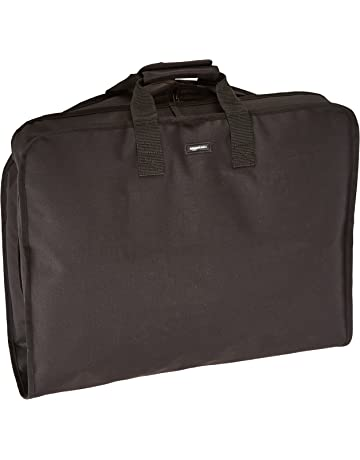 c2dc46fb68fb Garment Bags | Amazon.com