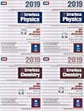 Errorless Physics & Chemistry NEET & AIIMS, 2019 Combo Pack 2019 Session by Universal Book Depot 1960