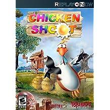 Chicken Shoot 1 [Steam]