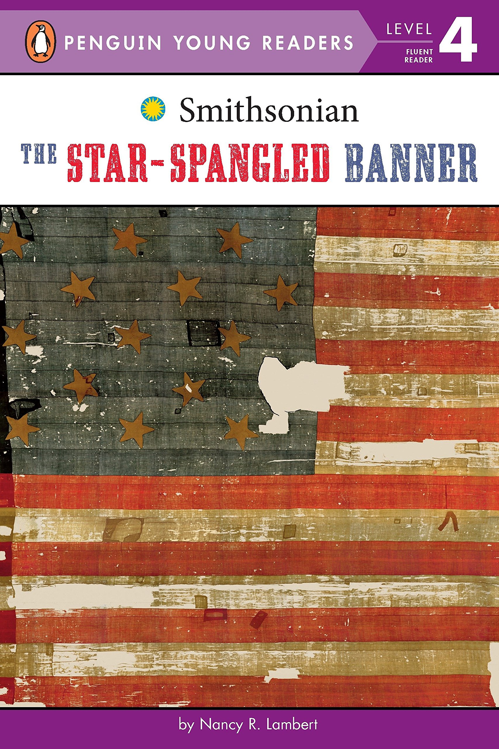 Download The Star-Spangled Banner (Smithsonian) pdf